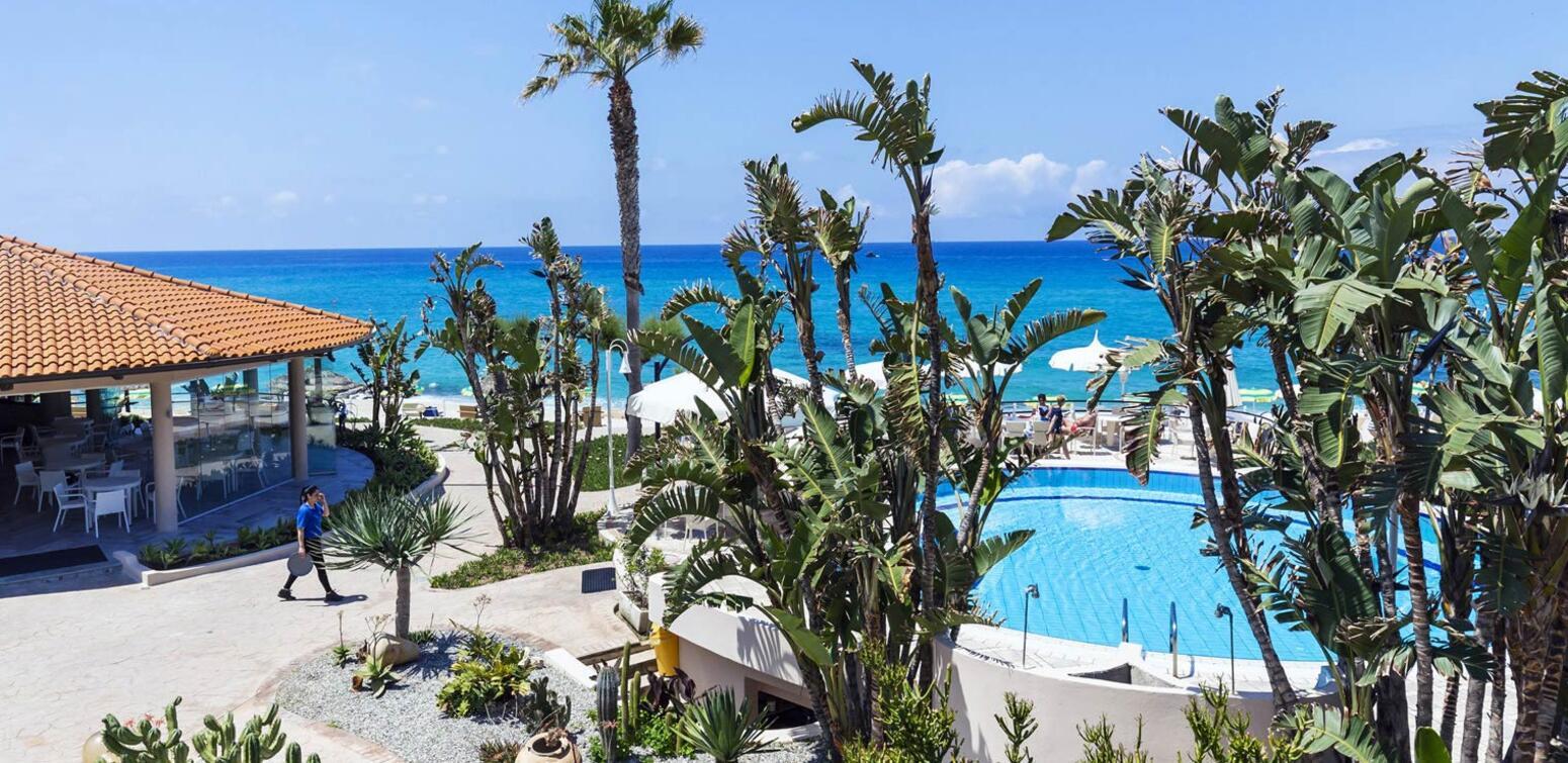 villaggioilgabbiano en resort-with-pool-capo-vaticano 013