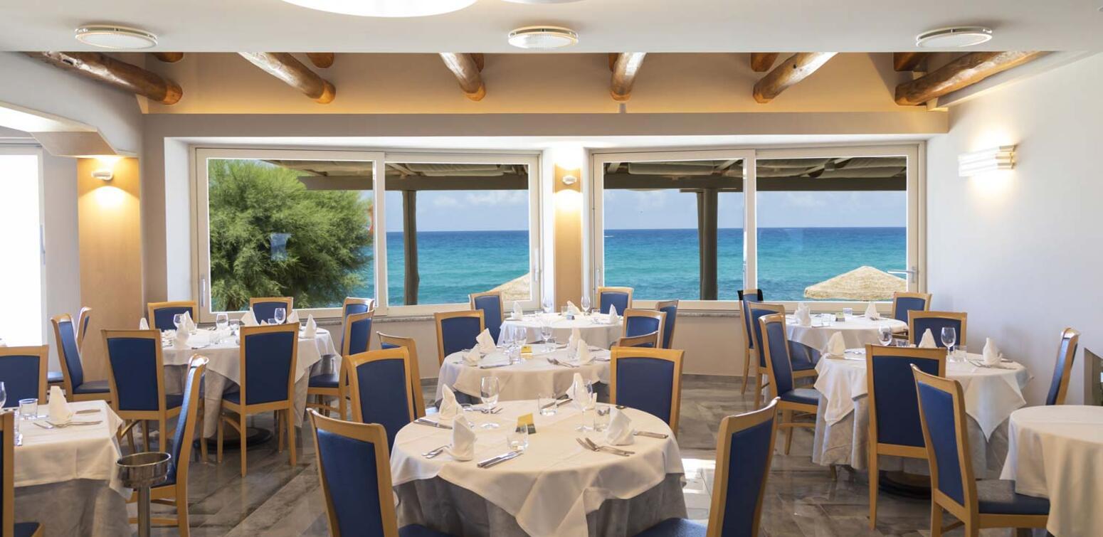 villaggioilgabbiano de restaurant-am-meer-capo-vaticano 011