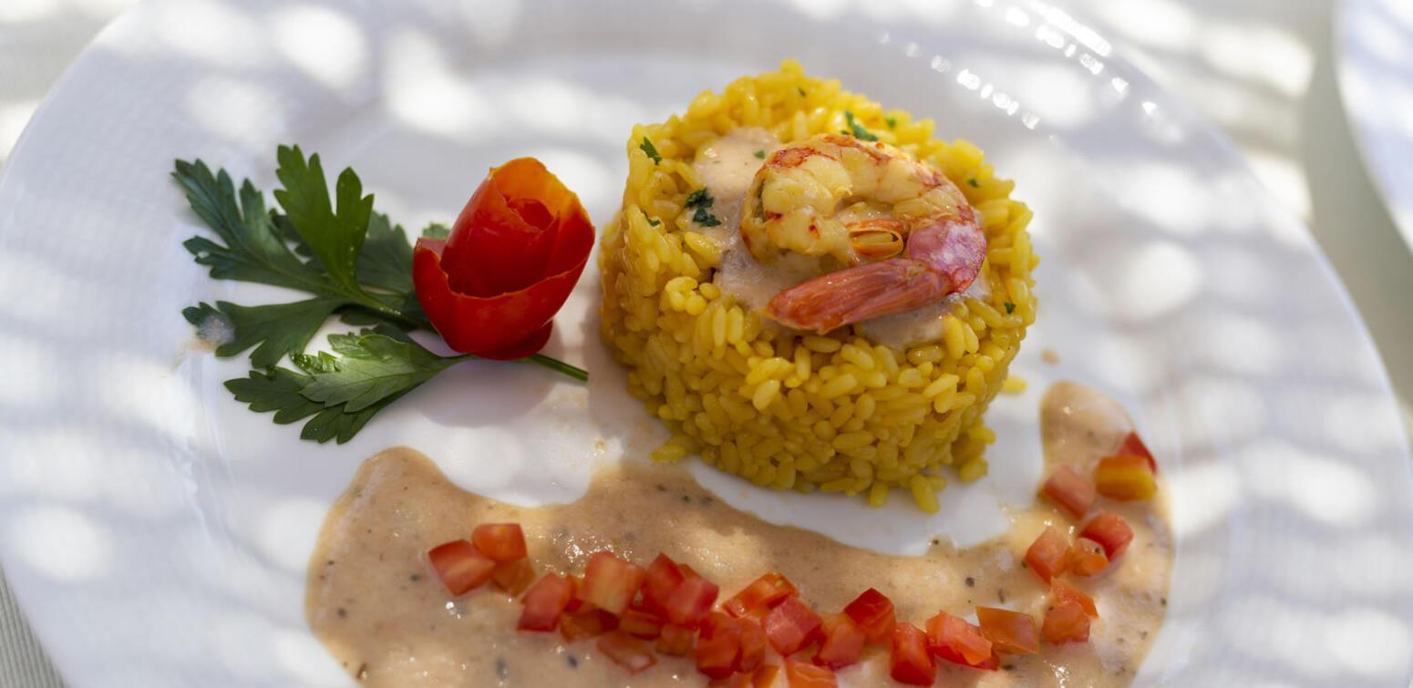 villaggioilgabbiano de restaurant-am-meer-capo-vaticano 012