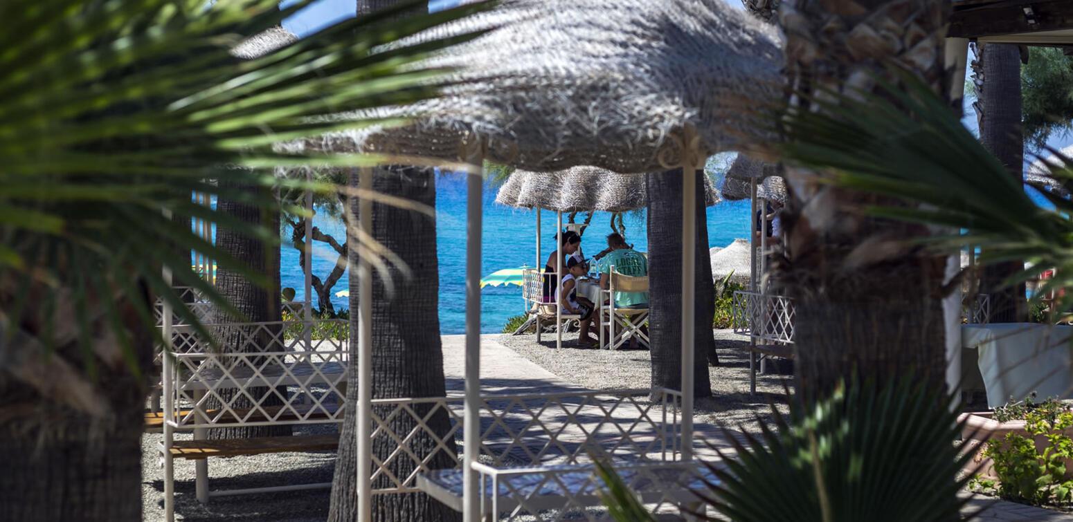 villaggioilgabbiano en seaside-restaurant-capo-vaticano 013