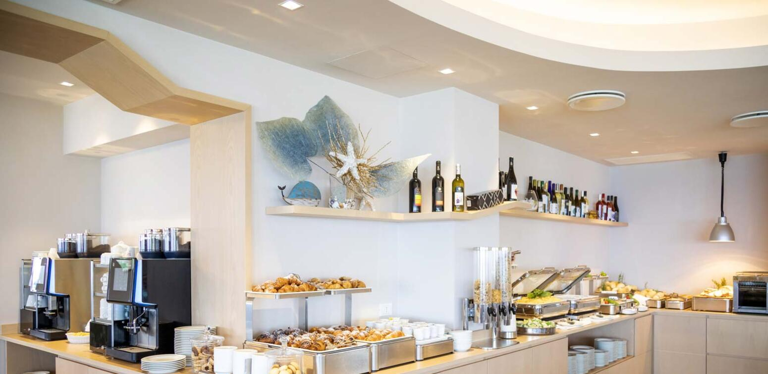 villaggioilgabbiano fr restaurant-sur-la-mer-capo-vaticano 015