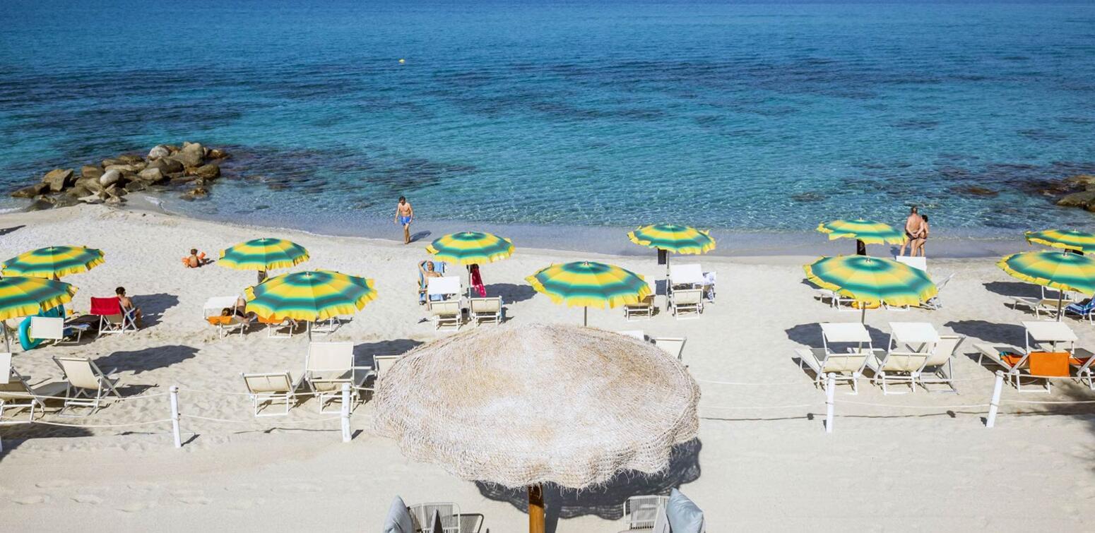 villaggioilgabbiano en seaside-holiday-calabria 011