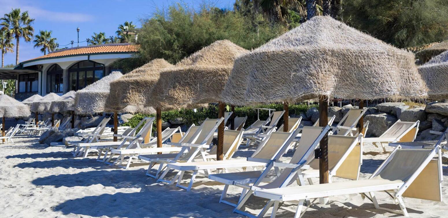 villaggioilgabbiano en seaside-holiday-village-in-calabria 013