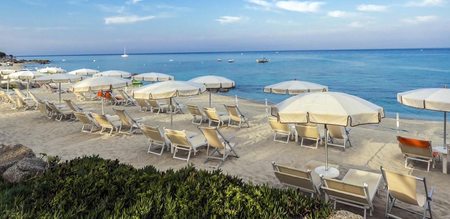 villaggioilgabbiano en seaside-holiday-village-in-calabria 014