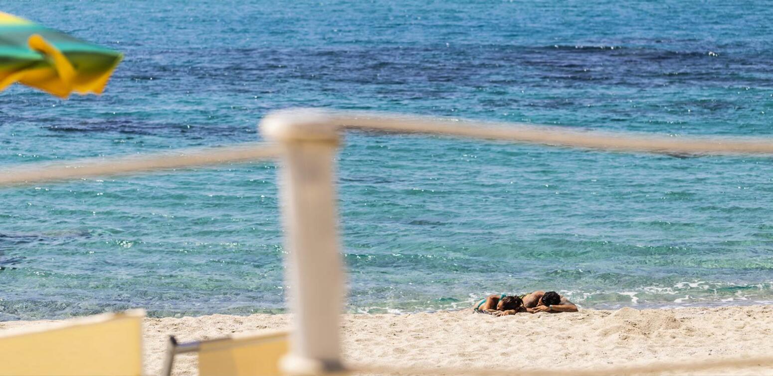 villaggioilgabbiano en seaside-holiday-village-in-calabria 015