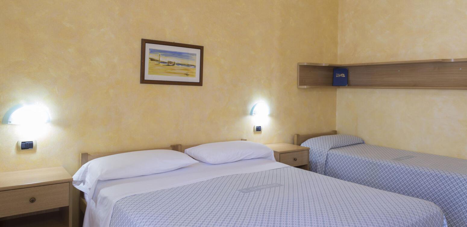 villaggioilgabbiano it appartamento-trilocale 011