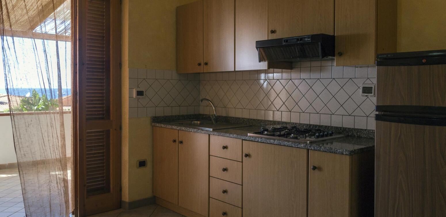 villaggioilgabbiano it appartamento-trilocale 012