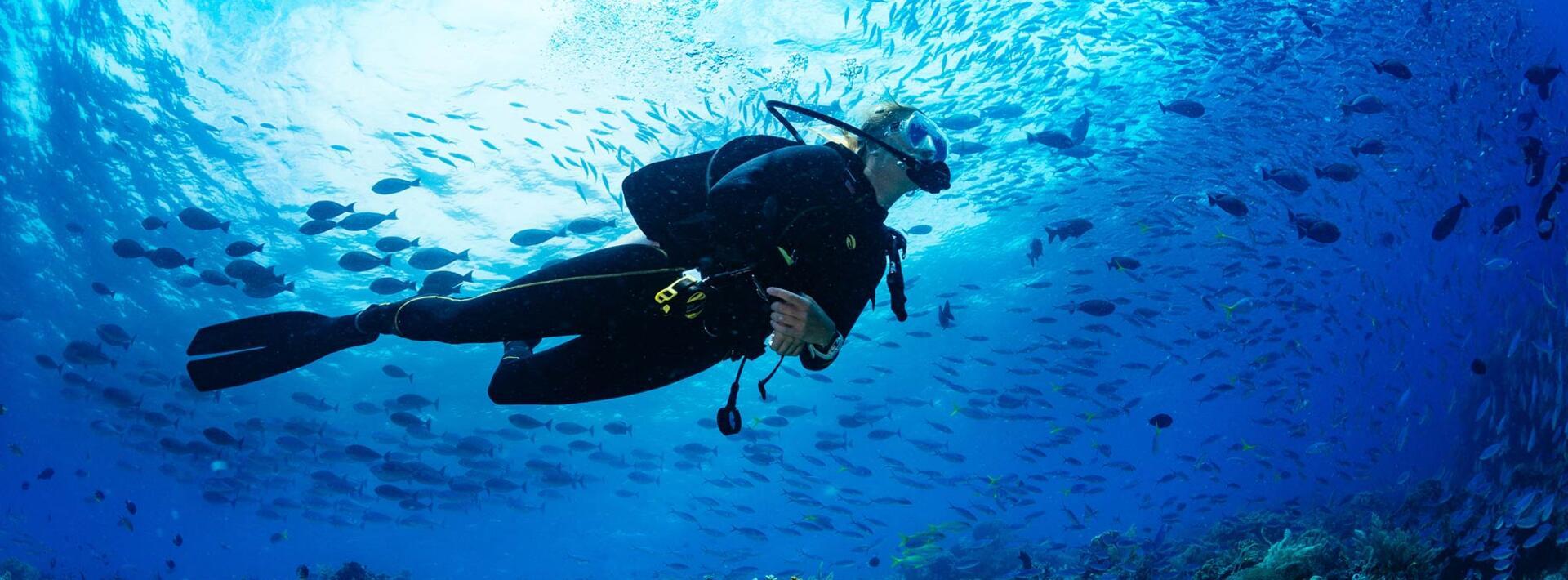 villaggioilgabbiano de diving-calabria 011