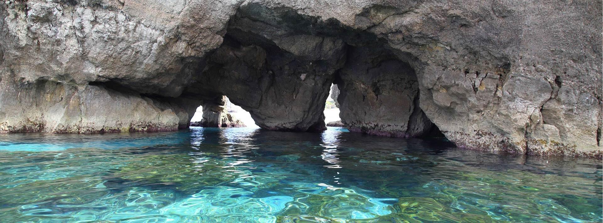 villaggioilgabbiano it itinerario-del-mare_i1 010