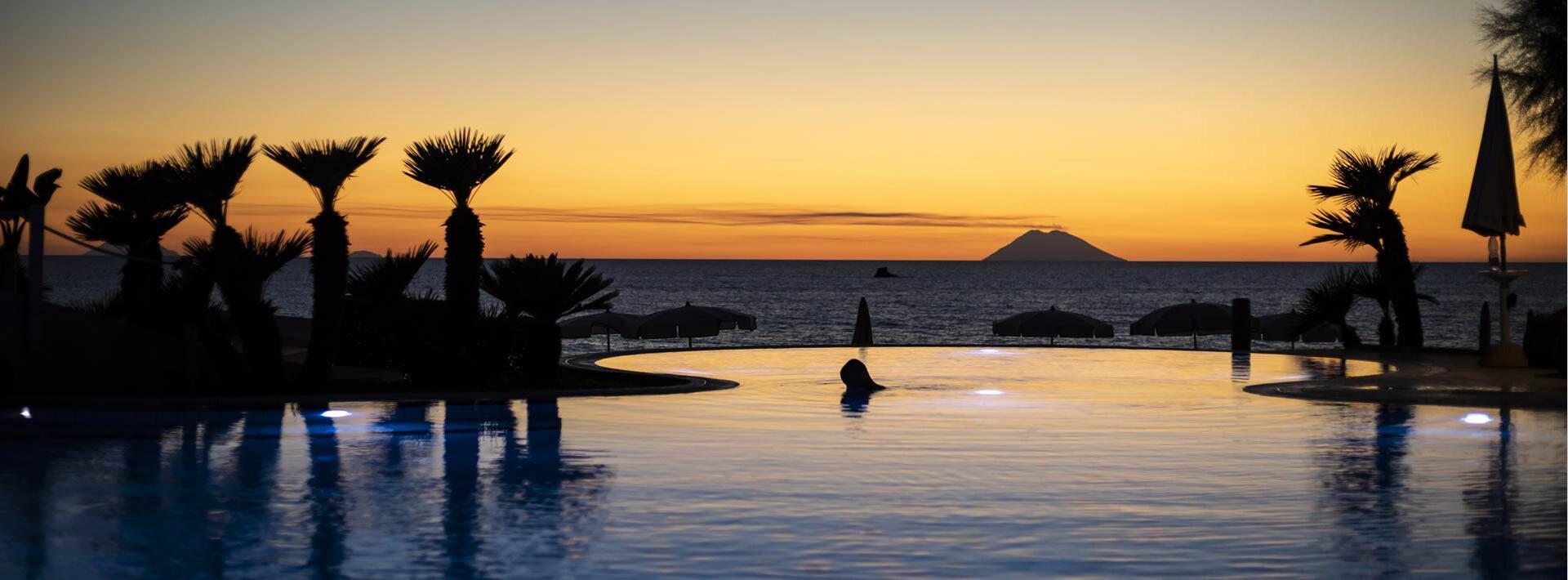 villaggioilgabbiano en resort-with-pool-capo-vaticano 010