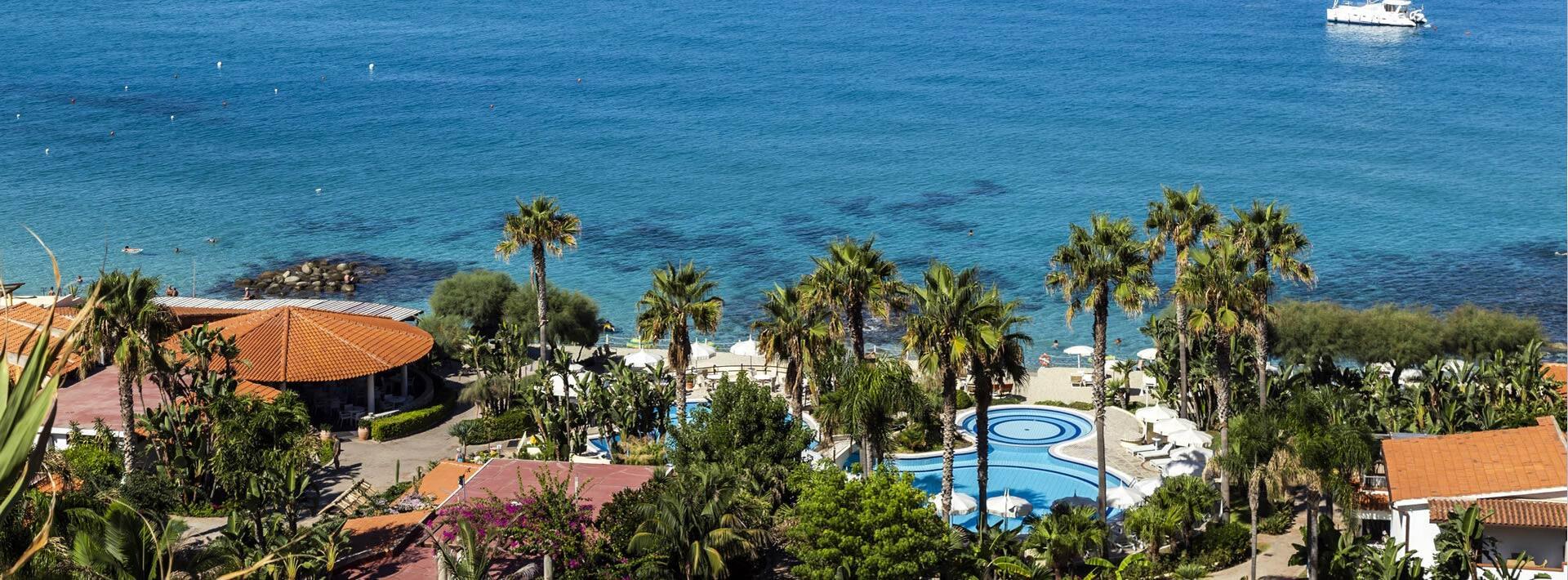 villaggioilgabbiano it offerta-vacanze-estate-villaggio-4-stelle-calabria 010