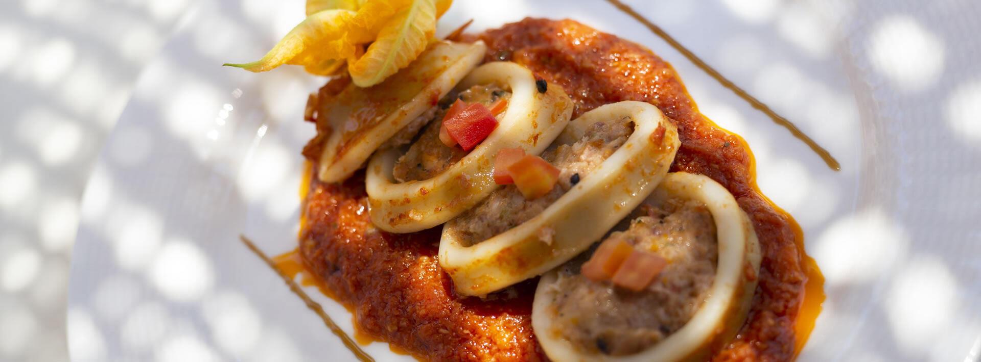 villaggioilgabbiano en seaside-restaurant-capo-vaticano 010