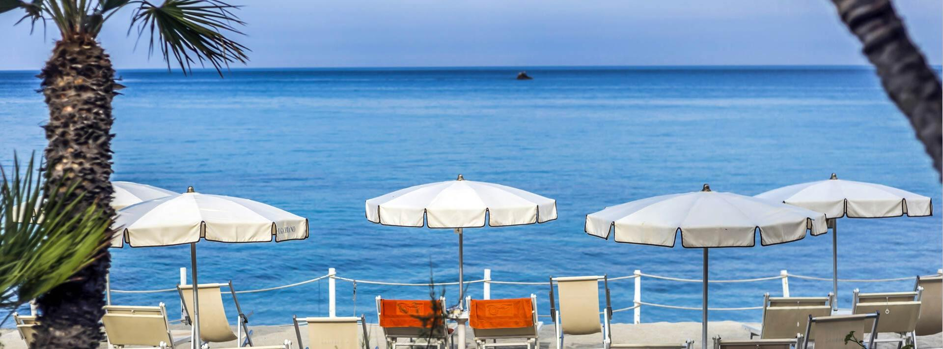 villaggioilgabbiano en seaside-holiday-calabria 010