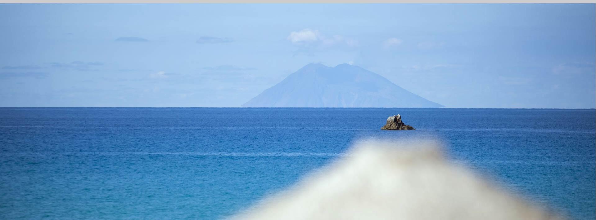 villaggioilgabbiano en seaside-holiday-village-in-calabria 011