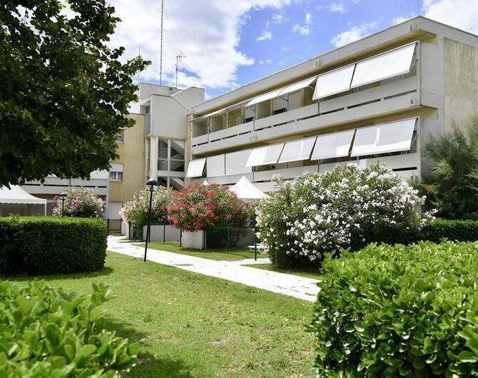 villaggioisamar it residence-villaggio-isamar 027