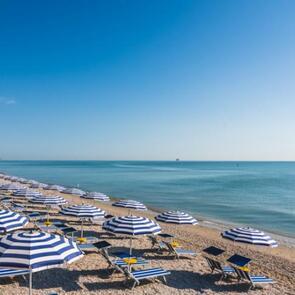 villaggiolemimose en porto-sant-elpidio-beach 011