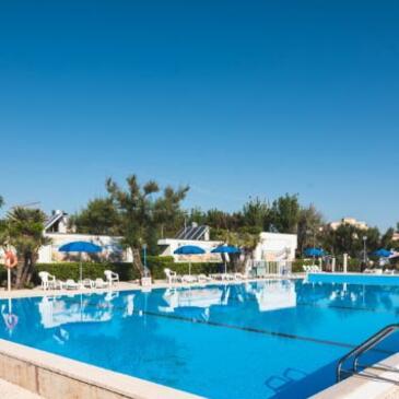 villaggiolemimose it piscina-porto-sant-elpidio 010
