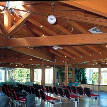 villaggiolemimose en village-services-porto-sant-elpidio 010