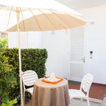 villaggiolemimose en hotel-in-porto-sant-elpidio 010