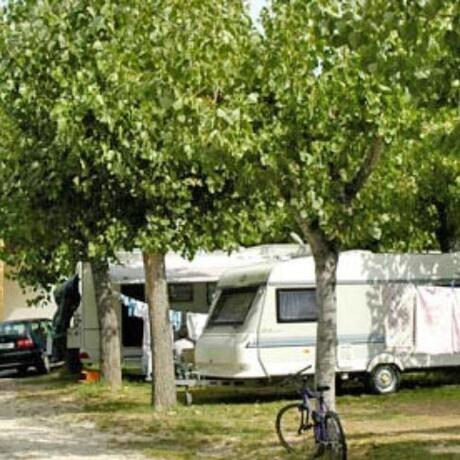 villaggiolemimose en seaside-campsite-in-marche 009