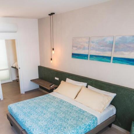 villaggiolemimose en hotel-in-porto-sant-elpidio 009